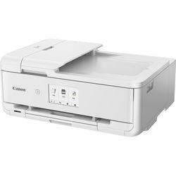 Canon Pixma TS9521C Wireless All-In-One Craft Printer
