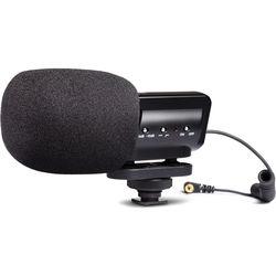 Marantz Professional Audio Scope SB-C2 X/Y Stereo Condenser Microphone for DSLR Cameras (50 Hz - 18 kHz)