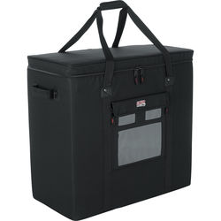 Gator Cases GL-LCD-2224 Lightweight LCD Monitor Carry Case