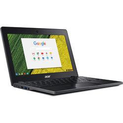 """Acer 11.6"""" 32GB Chromebook 11 C771T-C1WS"""