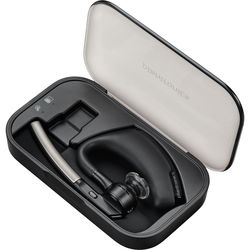Plantronics Voyager Legend Bluetooth Headset with Case