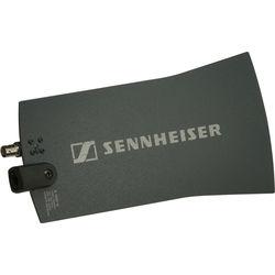 Sennheiser A1031U Omnidirectional UHF Antenna for Evolution Series