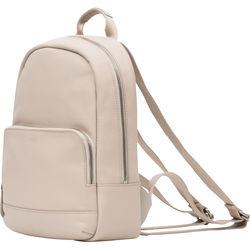 "KNOMO USA 10"" Mini Mount Backpack (Concrete)"