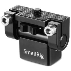SmallRig Compact Tilting Monitor Mount