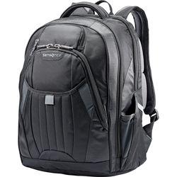 Samsonite Tectonic 2 Large Backpack (Black)
