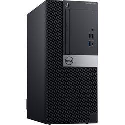 Dell OptiPlex 7060 Mini-Tower Desktop Computer