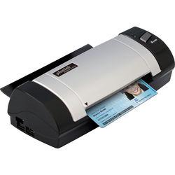 Plustek Mobile Office D620 Scanner