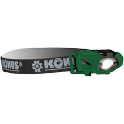Konus KonusFlash-5 Adjustable Headlamp