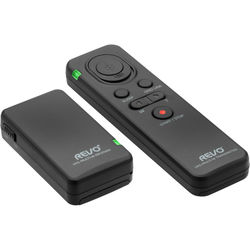 Revo VRS-MULTI-W Wireless Multi-Interface Remote for Sony Cameras and Camcorders