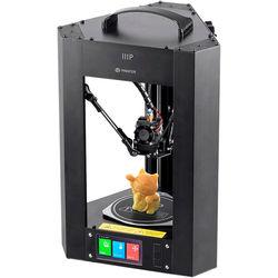 Monoprice Mini Delta 3D Printer