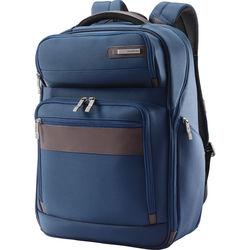Samsonite Kombi Large Backpack (Indigo)