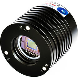 Starlight Xpress Trius SX-694C USB Hub CCD Camera System (Colour)