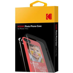 Kodak Photo Phone Case for iPhone 7 Plus