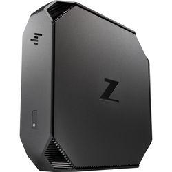 HP Z2 G4 Mini Workstation