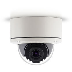Arecont Vision AV3355PM-H MegaDome G3 3MP Outdoor PTZ Network Dome Camera with Night Vision & Heater