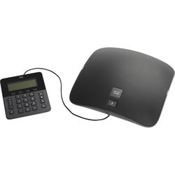 Cisco Unified 8831 IP Conference Phone