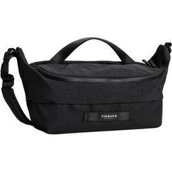 f92797a32 Timbuk2 Camera Sling Bag (Jet Black)