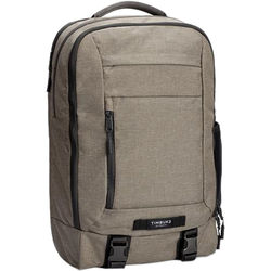 Timbuk2 Authority Laptop Backpack (Oxide Heather)