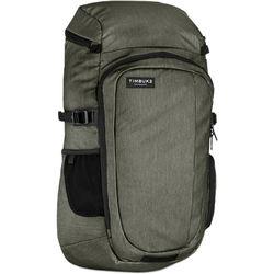 Timbuk2 Armory Laptop Backpack (Moss)