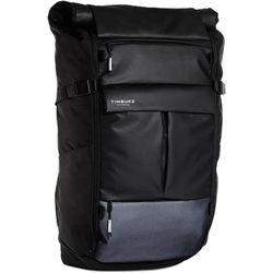 Timbuk2 Bruce Commuter Backpack