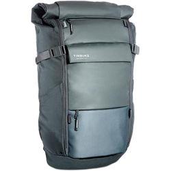 Timbuk2 Clark Commuter Backpack (Surplus)