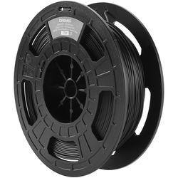 Dremel 3D 1.75mm ECO-ABS Filament (Deep Black)