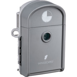 Moultrie Wingscapes TimelapseCam Digital Camera