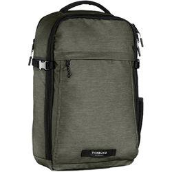 Timbuk2 Division Laptop Backpack (Moss)