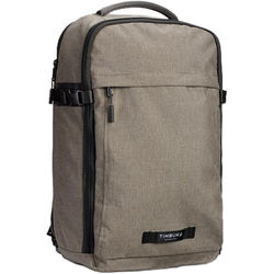 Timbuk2 Division Laptop Backpack (Oxide Heather)