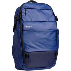 Timbuk2 Lightweight Parker Backpack (Blue Wish)