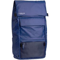 Timbuk2 Lightweight Robin Backpack (Blue Wish)