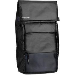 Timbuk2 Lightweight Robin Backpack (Jet Black)