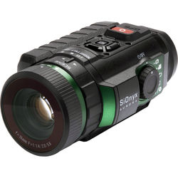 SiOnyx Aurora IR Night Vision Camera