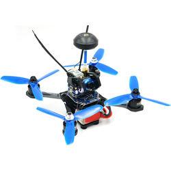 VIFLY RTF Racing Drone 150mm