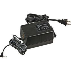 Gepe AC Adapter for Select Gepe Slide Viewers