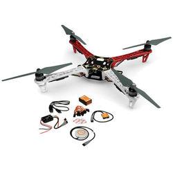 DJI Flame Wheel 450 ARF Quadcopter Flying Platform Kit