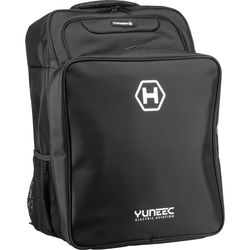 YUNEEC Typhoon H Soft Backpack (Small)
