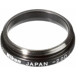 Nikon -2 Diopter for FM2/FE2/FA
