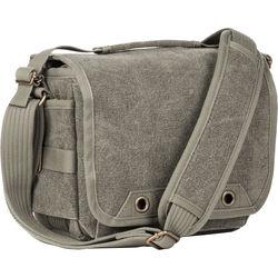 Think Tank Photo Retrospective 5 V2.0 Shoulder Bag