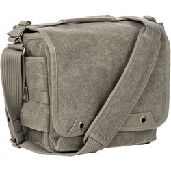 Think Tank Photo Retrospective 10 V2.0 Shoulder Bag (Pinestone)
