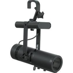 ETC Irideon FPZ Portable Architectural LED Light (Black)