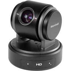 Marshall Electronics CV610-U3-V2 Compact PTZ USB/HDMI Camera