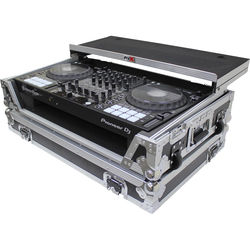 DJ Mixer & Controller Cases Page 19: | B&H Photo Video