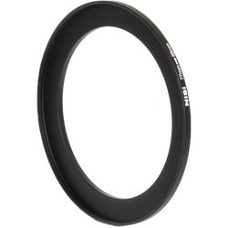 NiSi 86mm Adapter Ring for 150mm Filter Holder for Lenses with 95mm Front Filter Threads