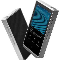 COWON Plenue R 128GB Portable High-Resolution Audio Player