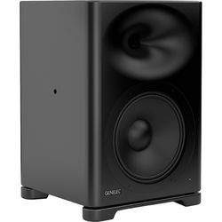 "Genelec S360 SAM Series 10"" 2-Way 350W Studio Monitor (Single)"