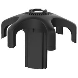 Kandao Cooling Fan for Obsidian Camera