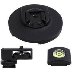 Kandao Accessory Kit for Obsidian R/S Cameras