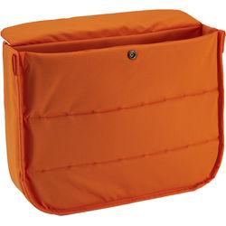 Billingham Hadley Large Insert (Orange)