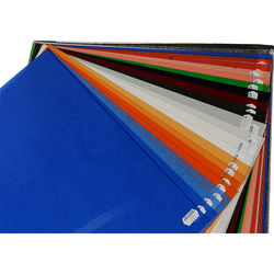 """LEE Filters Quick Location Pack - 24 Sheets (10 x 12"""")"""